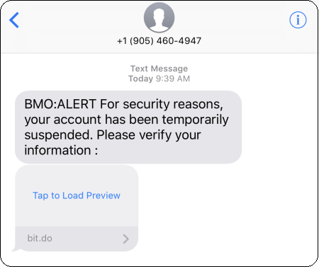 hack into phone text messages